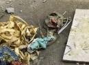 东台金水湾物业太没素质、管理太差。辱骂恐