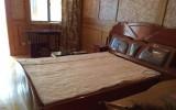 东台朝阳新村 3室1厅90平米 中等装修