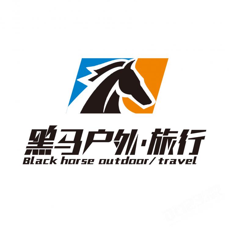 黑马logo.png