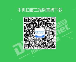 微信图片_20170614182030.png