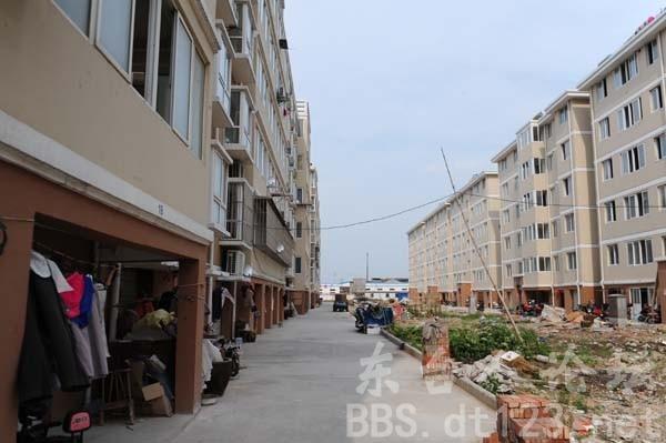 东台磊达水泥厂回应群众投诉积极整改图片