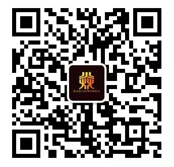 QQ截图20181024091631.png