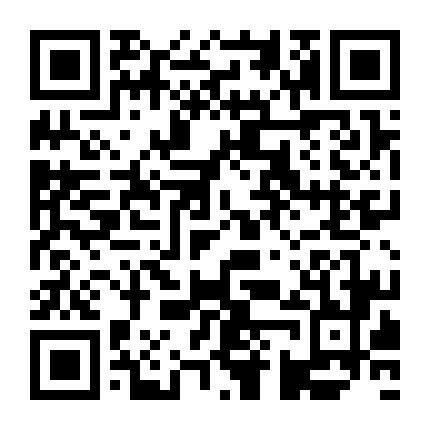 8)YX[6D]{W[T$M)X}1]7H17.jpg