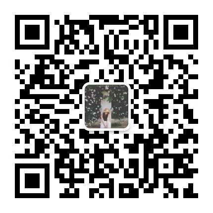 微信图片_20181109165400.jpg