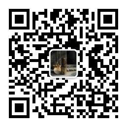 qrcode_for_gh_c0d16bd5619c_258.jpg