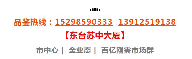 QQ截图20190123150915.png