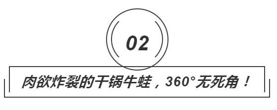 QQ截图20190611104855.png