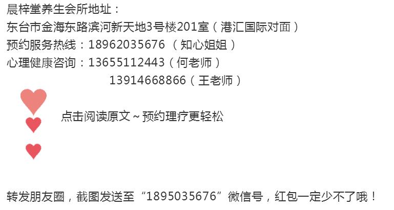 QQ截图20190611162021.png