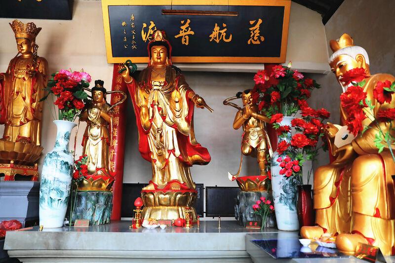 9.红杏古庙.jpg