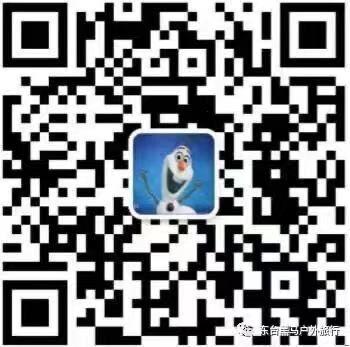 微信图片_20210402153517.jpg